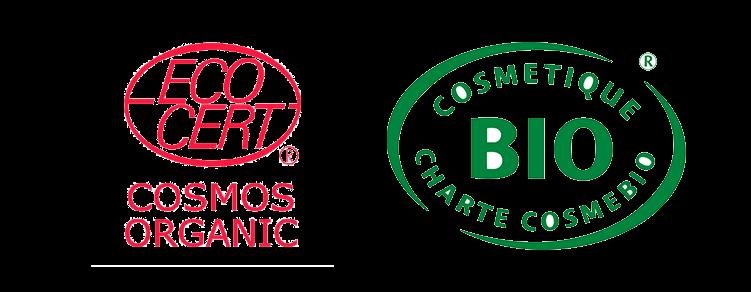 chanvria-logo-bio.png