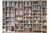Maison BABYLONE - Herboristerie CBD